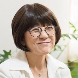 塚原 久美