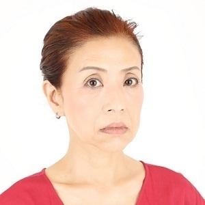 中澤 朋子