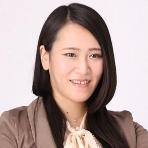 中間 惠子
