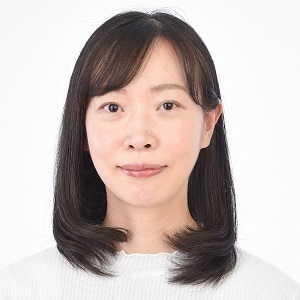 池田 翔子