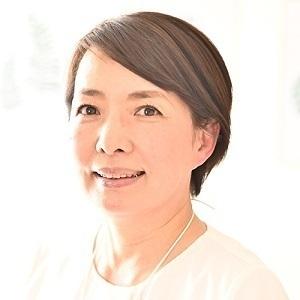 伊藤 眞由美