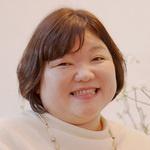 生田 惠子