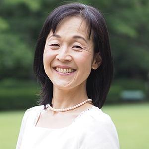 吉川 淳子
