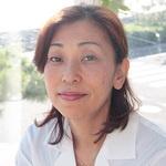 橋本 美奈子