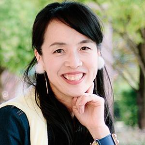 竹田 美喜子