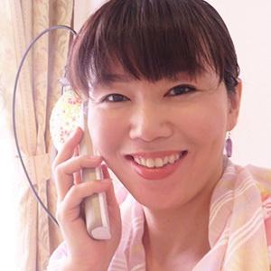小野 栄子