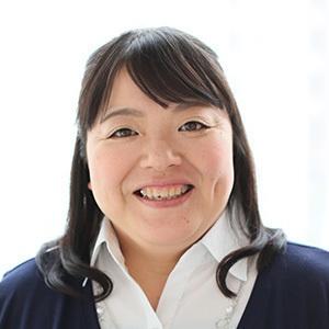 藤田 亜希子