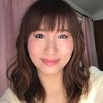 永野 亜希子