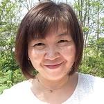 平塚 美加子