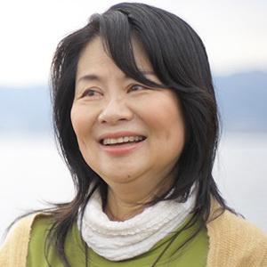 中田 裕美