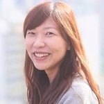 杉元 千恵子