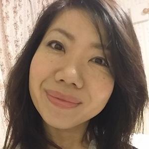 石塚 広美・いんこ