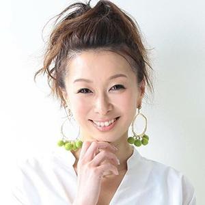 田尾 カオリ
