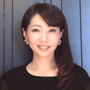 安保 奈緒美