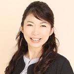 隅田 由香子