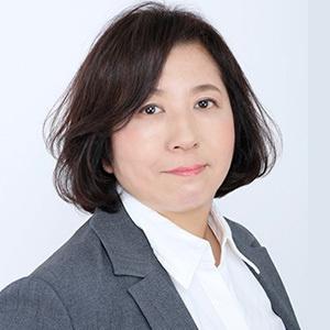 木村 千恵子