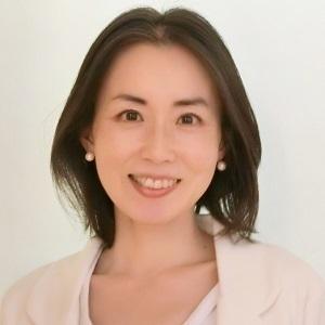 平井 圭子