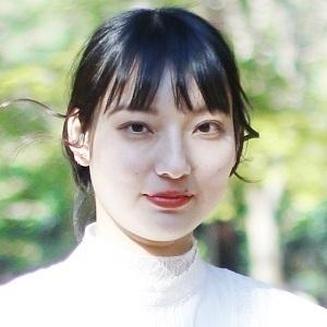 小宮 香奈子