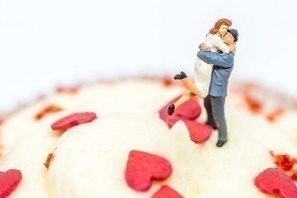 夫婦関係をやり直したい方のための、関係再構築(修復)カウンセリング(110分)