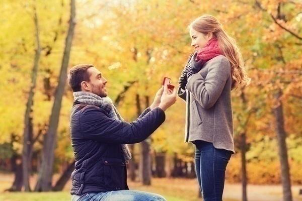 一年以内に結婚したい人のためのスピード婚活マインドカウンセリング(55分)
