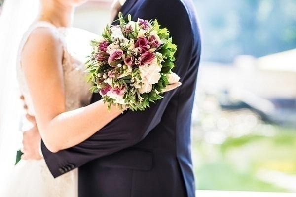 辛い恋、不倫や失恋を終結。結婚まっしぐらに進むカウンセリング(110分)