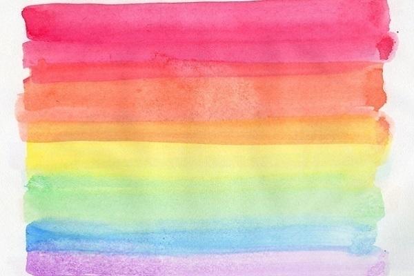 セクシャルマイノリティ、LGBT相談(ありのままで安心したいあなたへ)(110分)