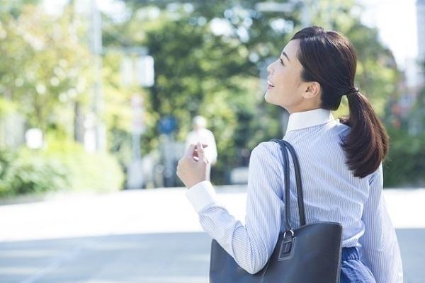 自分の強み発見!不安と自信を行動力に変えるブレイブコーチング(110分)