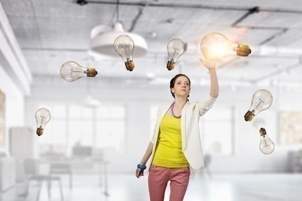 会社を辞める前にやるべき3つのこと!未来のあなたを創るキャリアビジョン(55分)