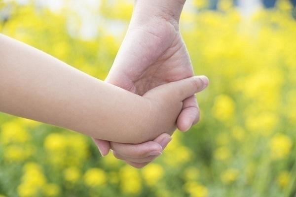 子連れ離婚の不安を解決、ママと子どものための離婚カウンセリング(110分)