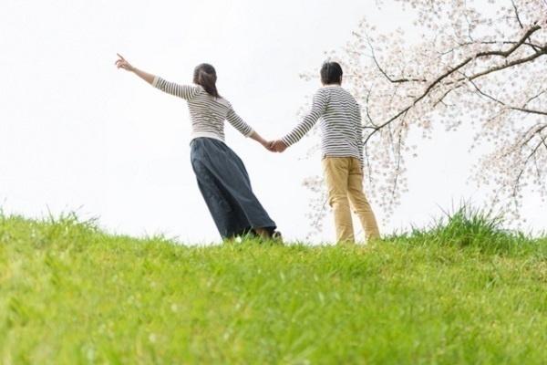 離婚を回避して修復へつなげる、夫婦やりなおしカウンセリング(55分)