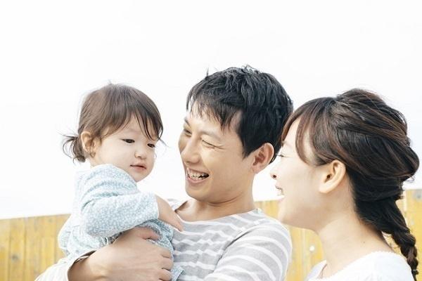 仕事と家庭の両立、子育てしながら働く不安や悩みを希望に変えるセッション(55分)