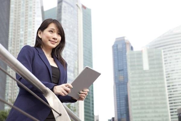 毎月数字に追われている保険営業さんのための挙績UPプログラム(55分)