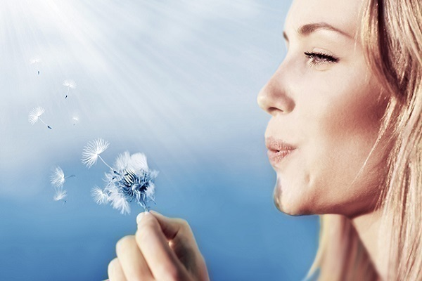 ネガティブ思考やトラウマを手放し、望む未来を叶えるヒプノセラピー(110分)