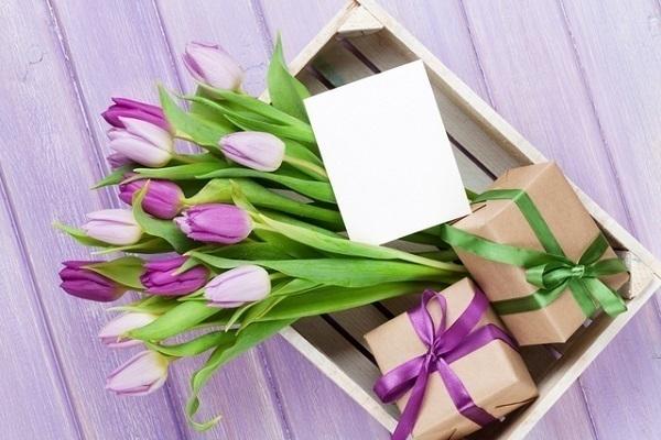 【母娘問題】母への感情を「箱」に入れ、ラクになるためのセッション(55分)