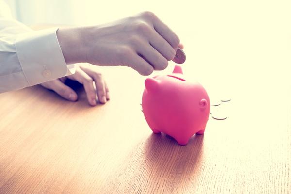お金・貯金について相談した人の体験談