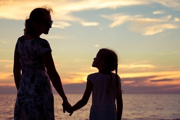 母娘関係・毒親・母の過干渉について相談した人の体験談
