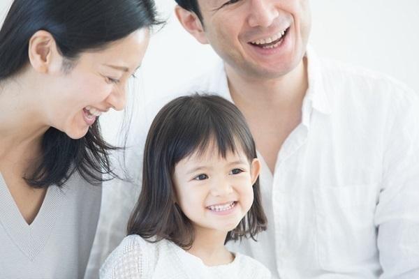 育児と仕事の両立 相談ガイド