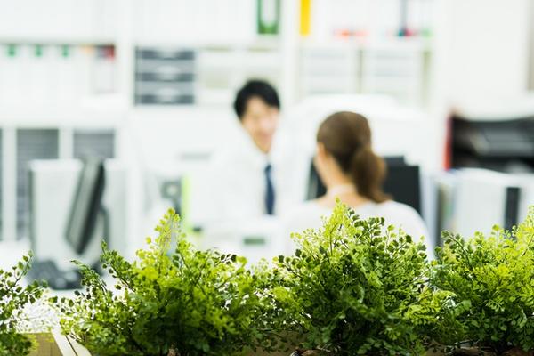 職場の人間関係・コミュニケーションについて相談した人の体験談