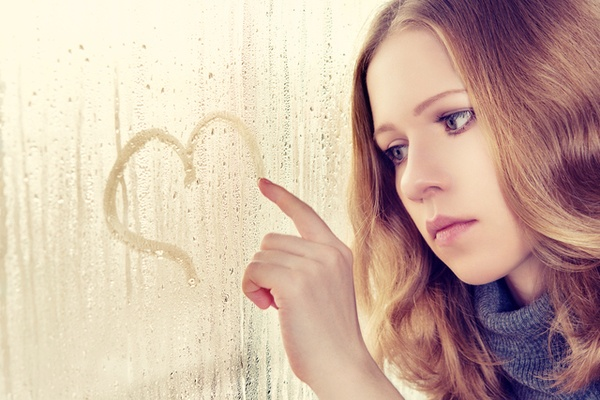 恋愛・相手の気持ち・運命の相手について相談した人の体験談