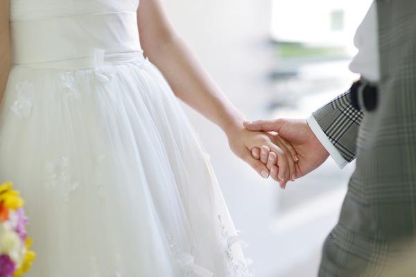 結婚したい・婚活・婚活疲れ