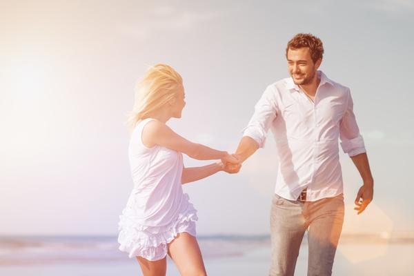 離婚・夫婦関係の修復 相談ガイド
