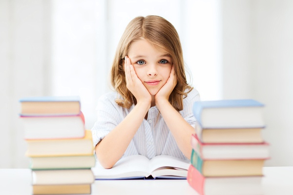 子どもの教育・受験