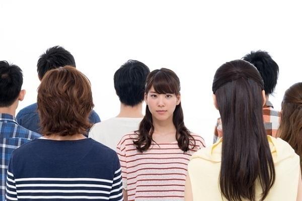 コミュニケーション不安について相談した人の体験談
