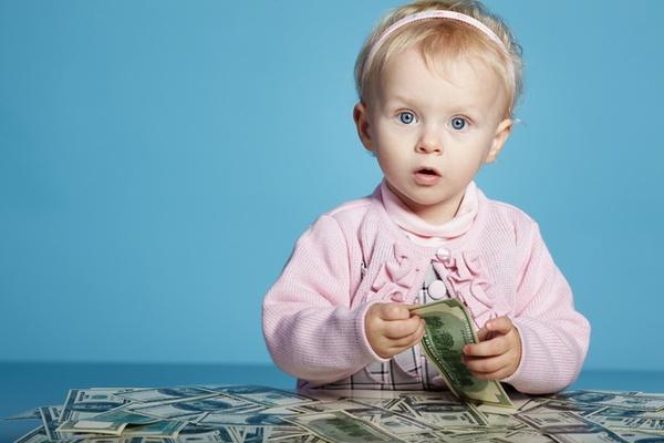 よくあるお金・貯金・金銭感覚のお悩み事例