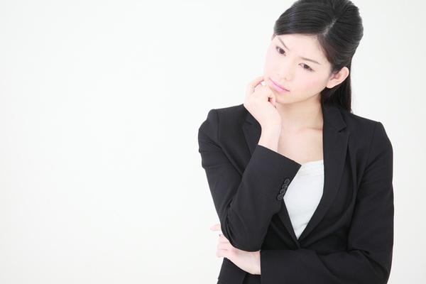よくある就職・転職・面接対策のお悩み事例