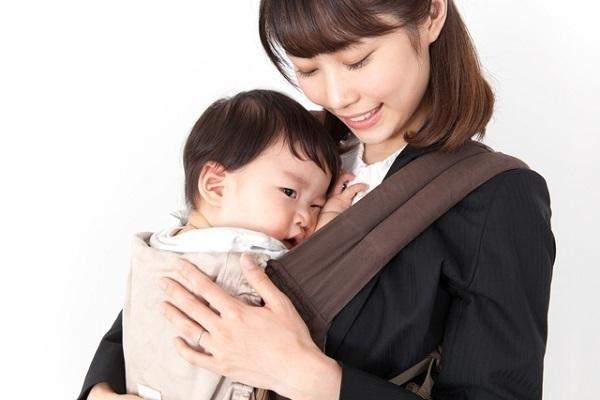 よくある育児と仕事の両立のお悩み事例