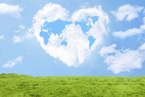 よくある国際恋愛・国際結婚のお悩み事例
