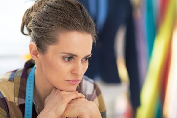 よくある離婚・夫婦関係の修復のお悩み事例