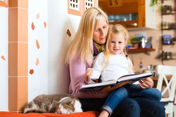 よくある育児疲れ・育児ノイローゼのお悩み事例