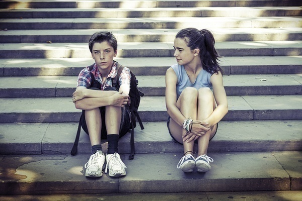 よくある思春期の子育て・反抗期のお悩み事例